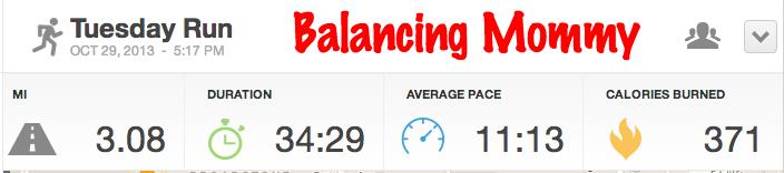 20131029balancingmommy