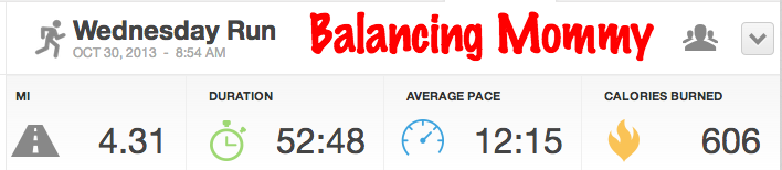 20131030balancingmommy