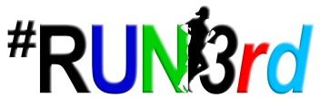 run3rd_3d_1000