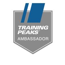 20151104161941_trainingpeaks_EKsnIkwf